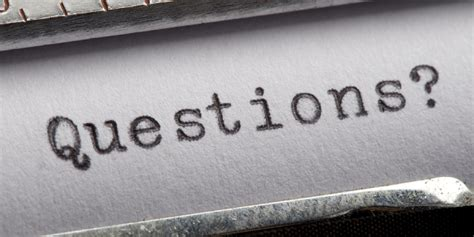 8 Questions To Ask An Inbound Marketing Agency Before