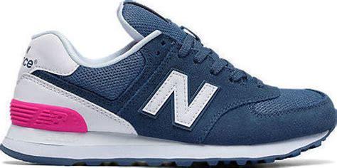 New Balance 574 Wl574cnb