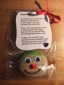Originelle Geschenke Für Zwillinge : bildergebnis f r abschiedsgeschenk basteln kollegin geschenk geschenke geschenke zum ~ Frokenaadalensverden.com Haus und Dekorationen