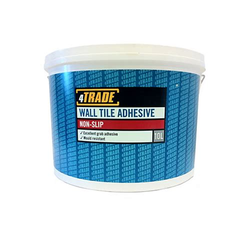 tile glue vs thinset tile adhesive vs thinset homeverity