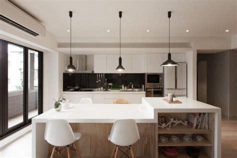 sparkling apartment design house interior design