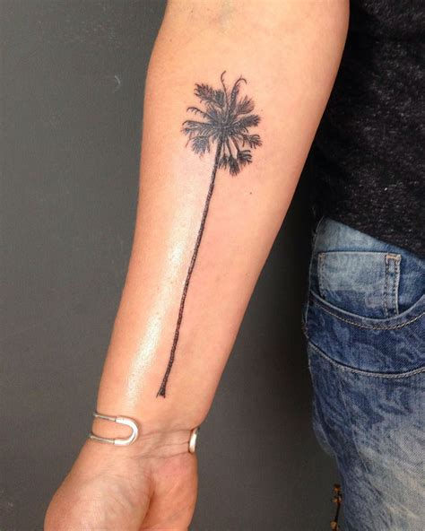 vegan tattoos animal friendly ink delicately executed