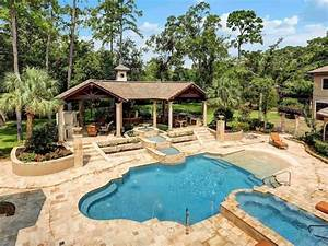 The price for this luxurious Texas estate, perfect for