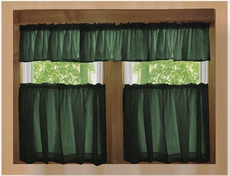 colored kitchen curtains custom curtain lengths plain white fabric shower curtain 4113