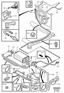 2000 v70 xc vaccum diagram re finally a vacuum hose With diagram 2000 volvo s80 t6 vacuum diagram 2000 volvo s80 engine diagram