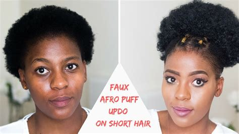 South African Hair Blogger  Miriam Maulana Medium Hairstyles In 2015 Hair Treatment Target Wavy Style Boy Pic Cool Haircut For Short Purple Jem Doll With Jeans And Top Dyed Black Roots