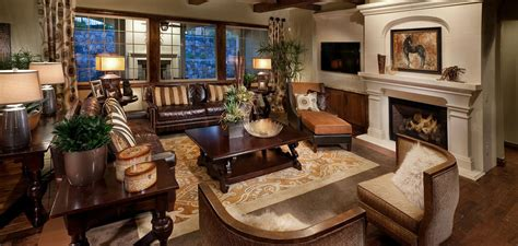 Greatest Hits Greatest Great Rooms From Home Of The Week