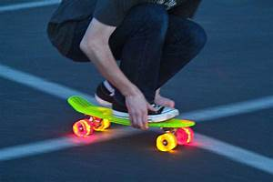 Sunset Skateboards - The Awesomer