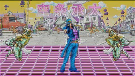 anime aesthetic retro wallpapers