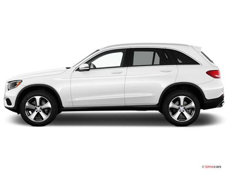Mercedes Glc Class Photo by Mercedes Glc Class Prices Reviews And Pictures U S