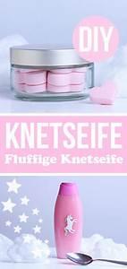 Seife Mit Kindern Herstellen : knetseife selber machen diy knet seife waschknete ~ Lizthompson.info Haus und Dekorationen