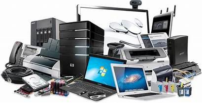 Electronics Selling Benefits Email Tweet