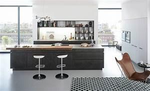 Hängeschränke Für Die Küche : beleuchtungsideen f r die k che ~ Bigdaddyawards.com Haus und Dekorationen
