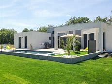 HD wallpapers maison moderne uzes designhdandroidh.gq