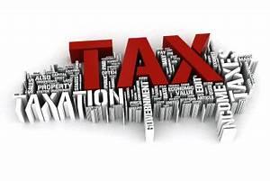 Vermietete Eigentumswohnung Steuerlich Absetzen : notarkosten von der steuer absetzen so geht 39 s ~ Lizthompson.info Haus und Dekorationen