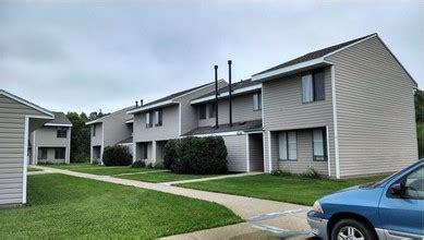 Irongate Apartment Homes by Irongate Apartments Townhomes Rentals Mn