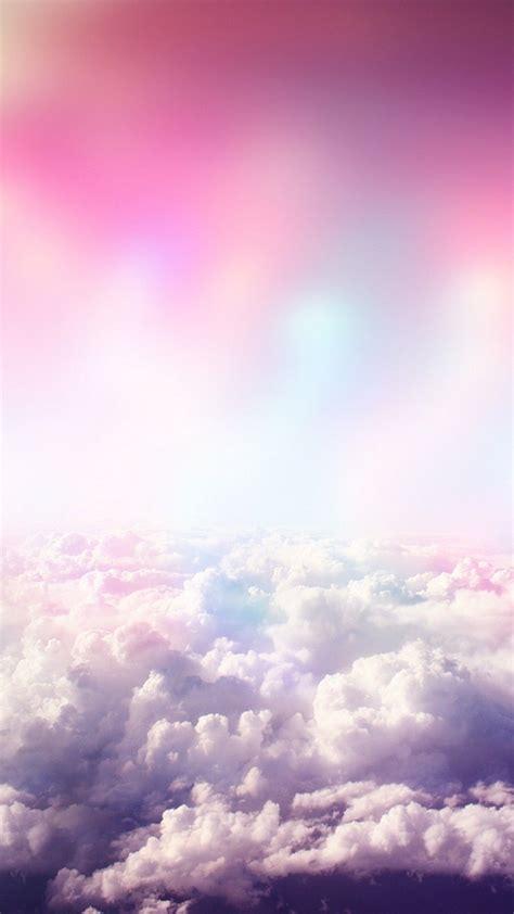 Cloud Cute Girly Wallpaper Iphone Best Hd Wallpapers