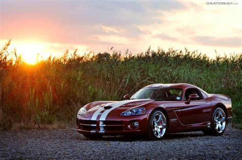 car dodge viper wallpapers hd desktop  mobile