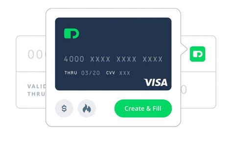 You can also access your favorite content from any location as a vpn also gets you around any content restrictions. Protect your bank account with this app that generates ...