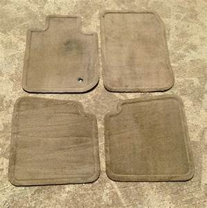 Floor Mats  U0026 Carpets For Sale    Page  343 Of    Find Or