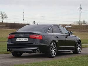 Audi S 6 : audi s6 specs 2012 2013 2014 autoevolution ~ Kayakingforconservation.com Haus und Dekorationen