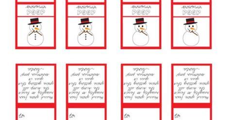 Tic Tac Snowman Poop Template by Snowman Poop Tic Tac Labels Free Printables