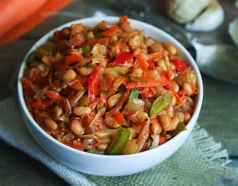 spécialité africaine cuisine 17 meilleures idées à propos de nourriture sud africaine