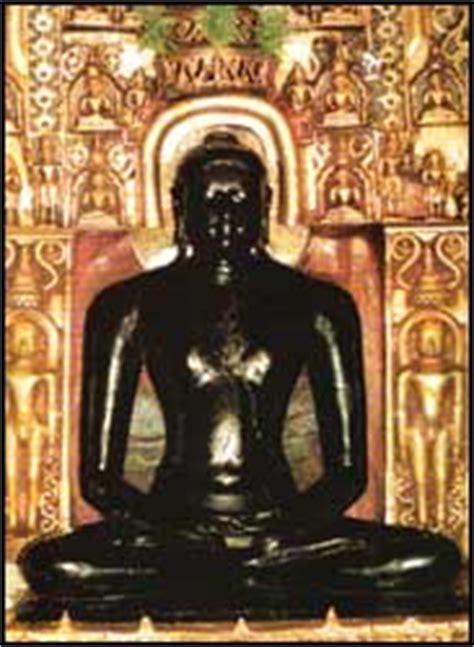 wwwjinalayacom shri kesariyaji tirth jain temples