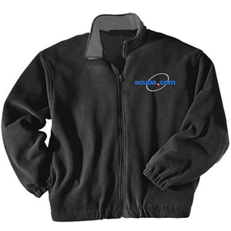 Dive Clothing by Scuba Diving Gear Clothing And Jackets At Scuba