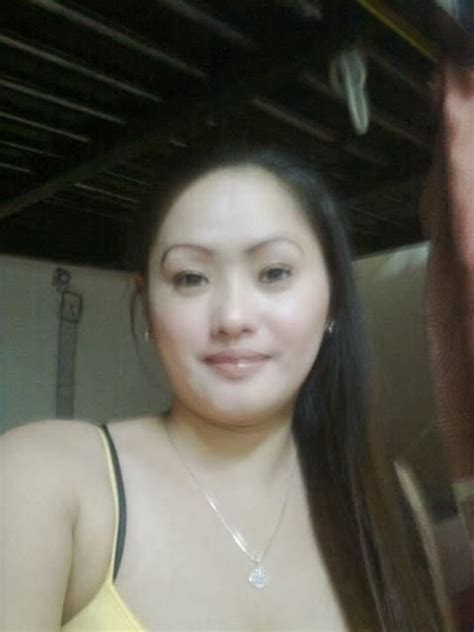 Wanita Hamil 6 Foto Bugil Pantat Tante Semok Bohay Bahenol Video Bokep