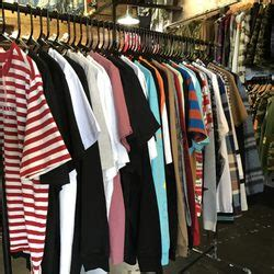 Tempe Closet by Wang S Closet Used Vintage Consignment 1810 N