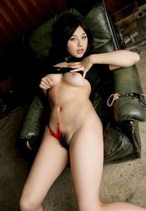 Saori Hara Schoolgirl