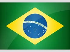 Flag Brazil Download the National Brazilian flag