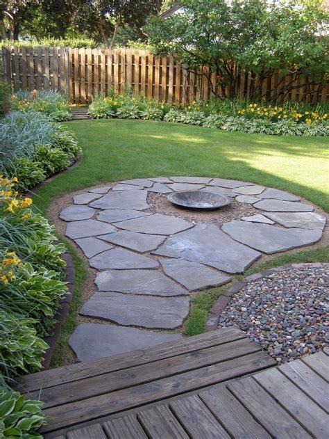 Backyard Pit Landscaping Ideas by Backyard July 2008 Flickr Photo Diy