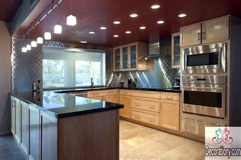 Latest Kitchen Remodel Ideas  Kitchen Cabinet Refacing