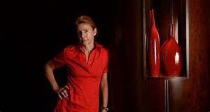 Lionel Shriver and the responsibility of fiction writers ...