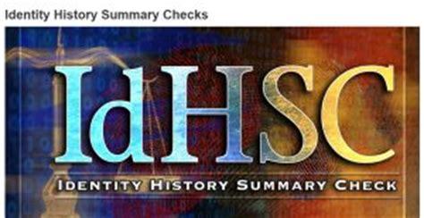 What Information Does An Fbi Background Check Include Fbi Background Arizona Livescan Fingerprinting Network