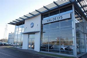 Garage Volkswagen Beauvais : concessionnaire volkswagen valauto la chapelle d 39 armenti res nord ~ Gottalentnigeria.com Avis de Voitures