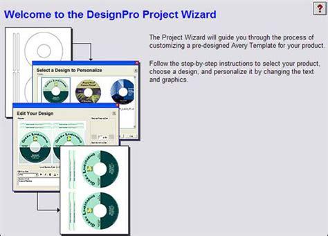 avery design pro avery designpro gettbets