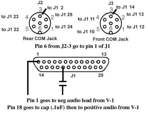 bmw k1200lt radio wiring diagram 5 k1200lt