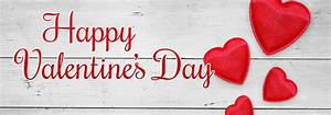 2018 Valentine's Day Events and Date Ideas San Antonio TX