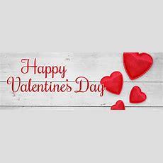 2019 Valentine's Day Events Near Glendale Ca
