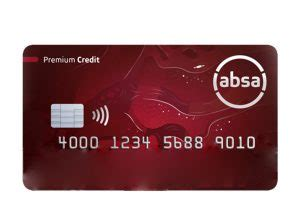 We use cookies to optimise the user experience. Absa Premium Credit Card - How to Apply? - StoryV Travel & Lifestyle