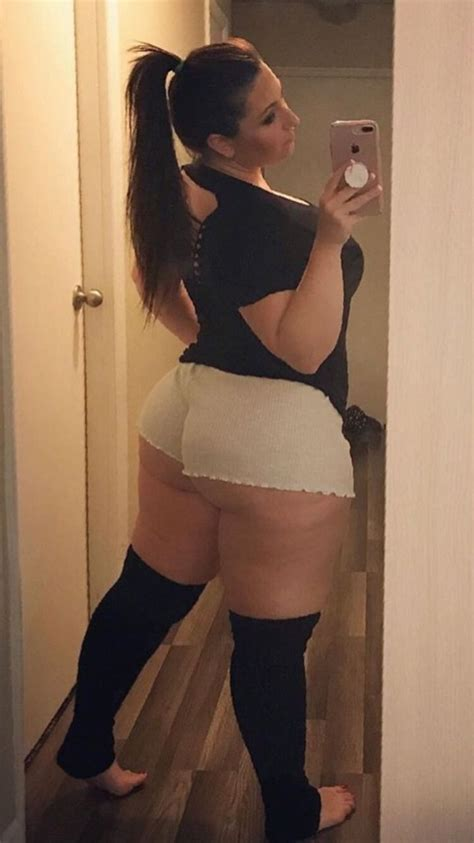 Pin On Yummy Curves
