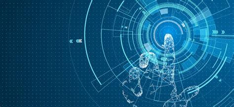 Towards Open Digital Government Tallinn Declaration PSI