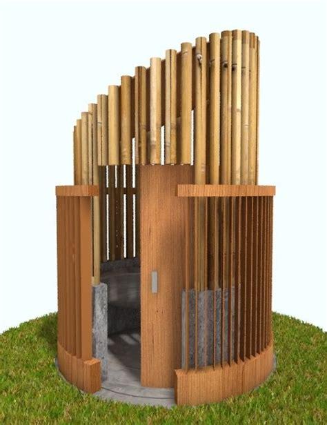 outdoor toilet plans sustainable public toilet outdoor on behance outdoor bathroom pinterest toilets behance