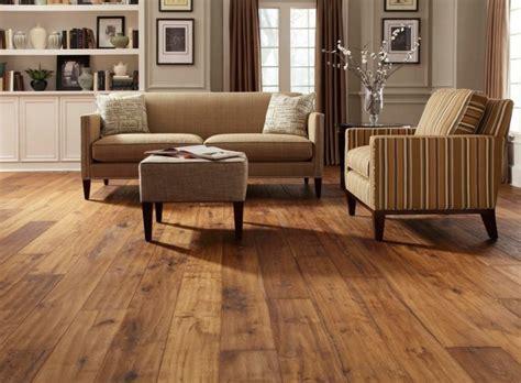 wood living room vinyl böden liegen im trend archzine