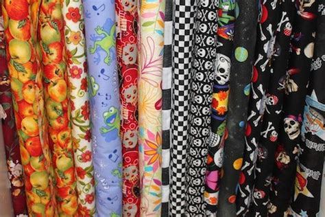 joanns fabrics joannes fabrics joann fabrics printable