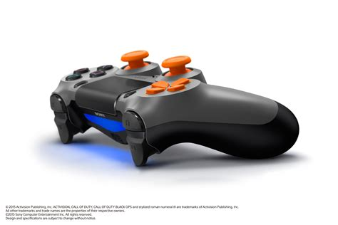 call color dualshock 4 wireless controller for
