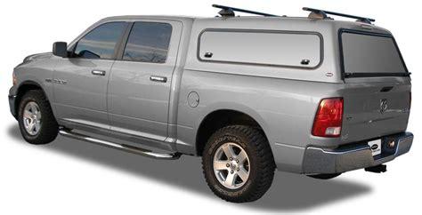 ranch commercial fiberglass truck cap magnum utility cap